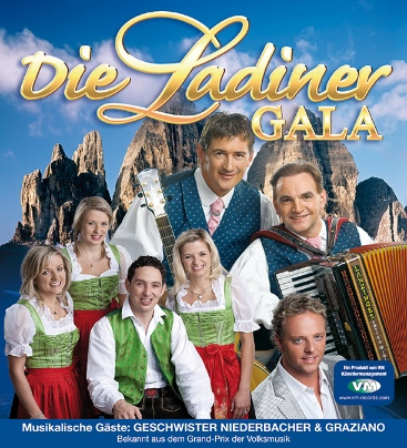 die-ladiner-gala-2012